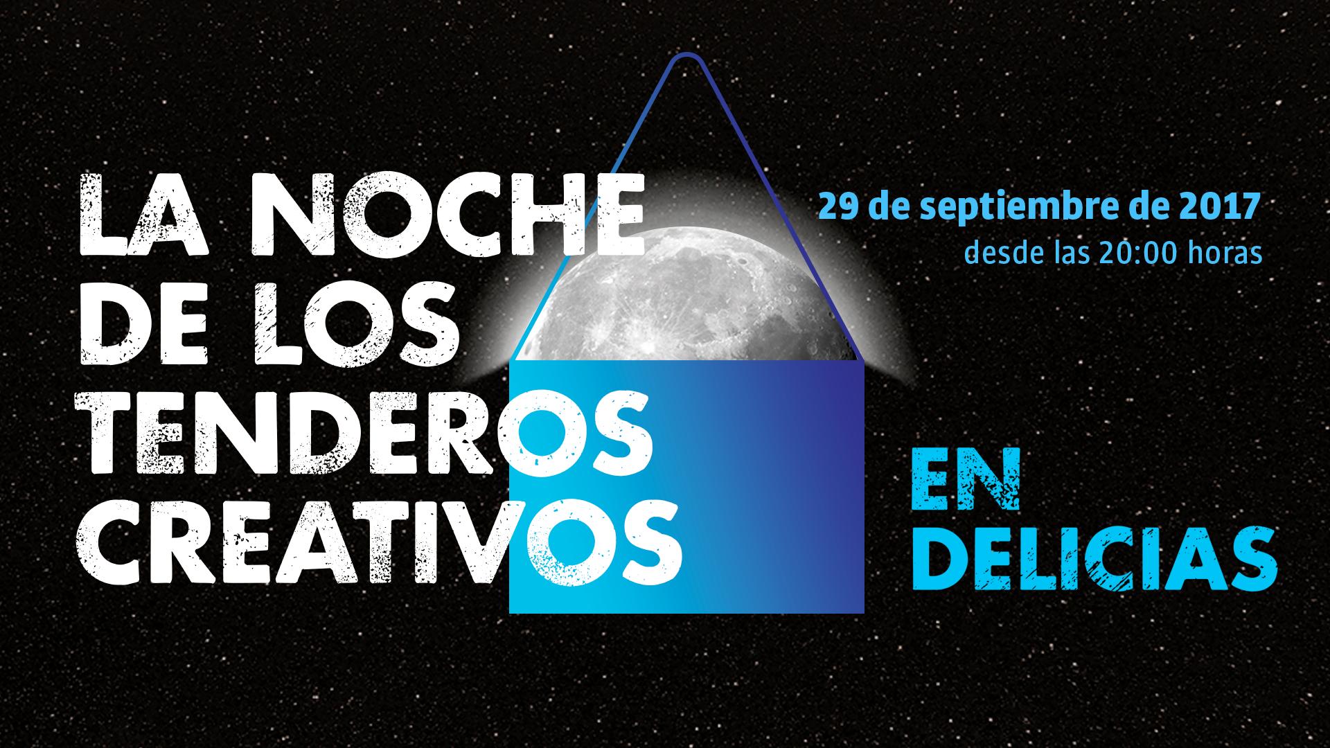 Ayuntamiento de zaragoza noticias la noche de los - Novedades delicias ...
